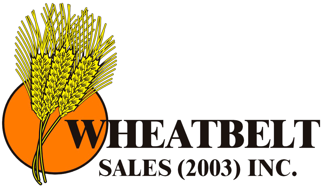 Wheatbelt Sales